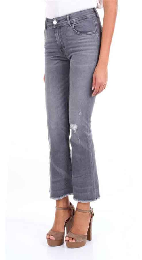 Jeans Formentera - HAIKURE - Pantaloni e jeans - HAIKURE  - Manida Shop Online-[variant_SKU]- [product_description]