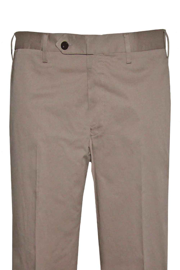 Pantalone con bustino- GERMANO - Pantaloni e jeans - GERMANO  - Manida Shop Online-[variant_SKU]- [product_description]