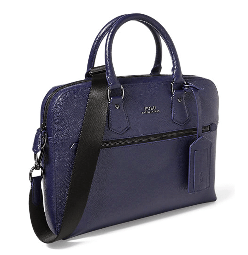 Borsa Travel - POLO RALPH LAUREN - Borsa - POLO RALPH LAUREN  - Manida Shop Online-[variant_SKU]- [product_description]