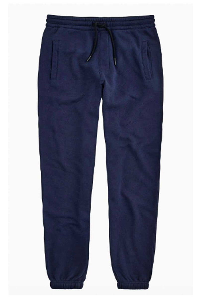 Pantalone in cotone - SUN68 - Pantaloni e jeans - SUN 68  - Manida Shop Online-[variant_SKU]- [product_description]
