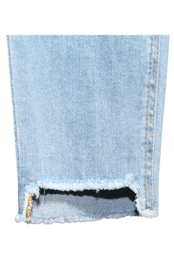 Jeans Arizona - HAIKURE - Pantaloni e jeans - HAIKURE  - Manida Shop Online-[variant_SKU]- [product_description]
