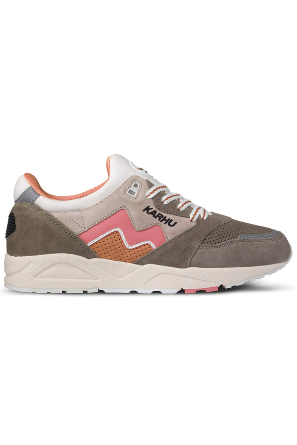 Scarpe Fusion 2.0 - KARHU - Scarpe - KARHU  - Manida Shop Online-[variant_SKU]- [product_description]