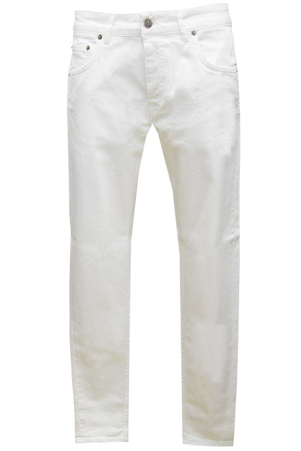 Pantalone Davis Shorter - BE ABLE - Pantaloni e jeans - BE ABLE  - Manida Shop Online-[variant_SKU]- [product_description]