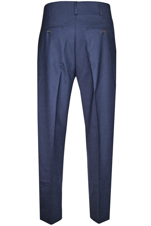 Pantalone BE ABLE - Pantaloni e jeans - BE ABLE  - Manida Shop Online-[variant_SKU]- [product_description]
