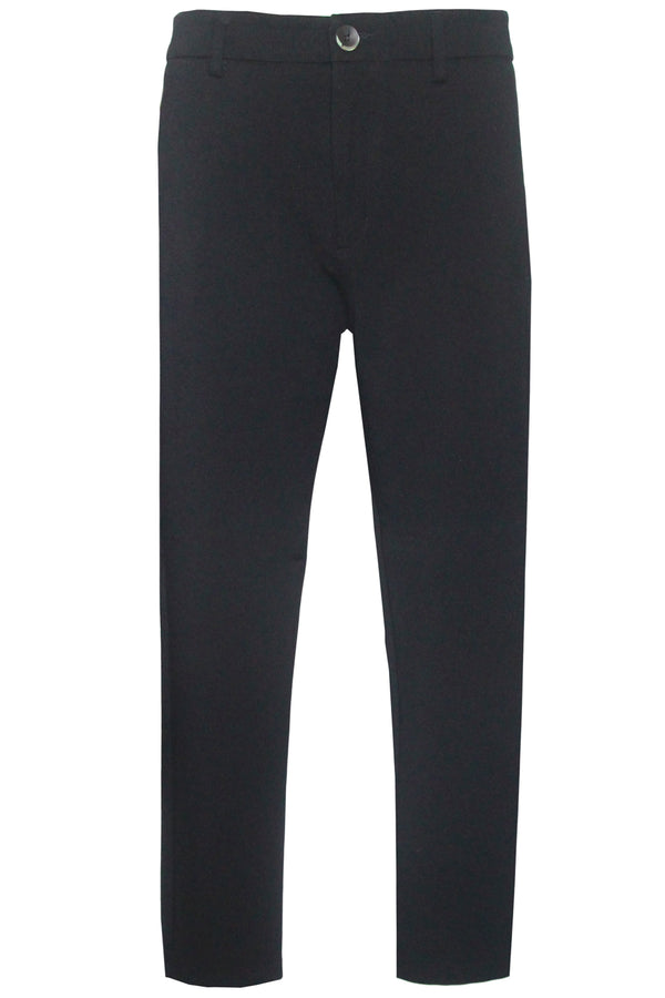 Pantalone LOW BRAND - Pantaloni e jeans - LOW BRAND  - Manida Shop Online-[variant_SKU]- [product_description]