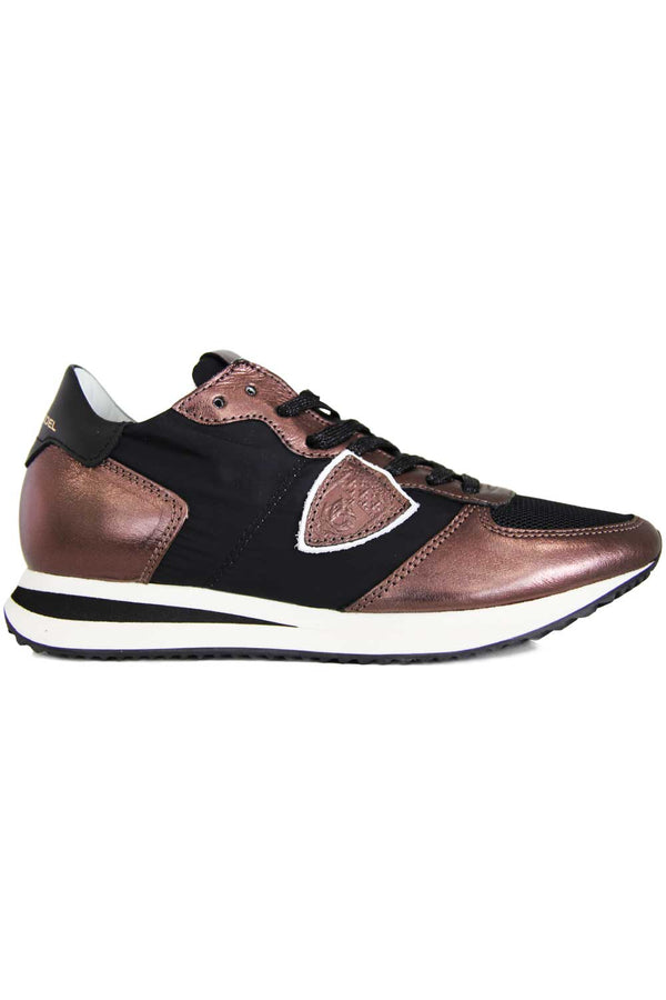 Scarpe Tropez X - PHILIPPE MODEL - Scarpe - PHILIPPE MODEL  - Manida Shop Online-[variant_SKU]- [product_description]