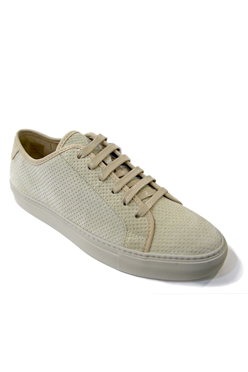 Scarpe monocolore - NATIONAL STANDARD - Scarpe - NATIONAL STANDARD  - Manida Shop Online-[variant_SKU]- [product_description]