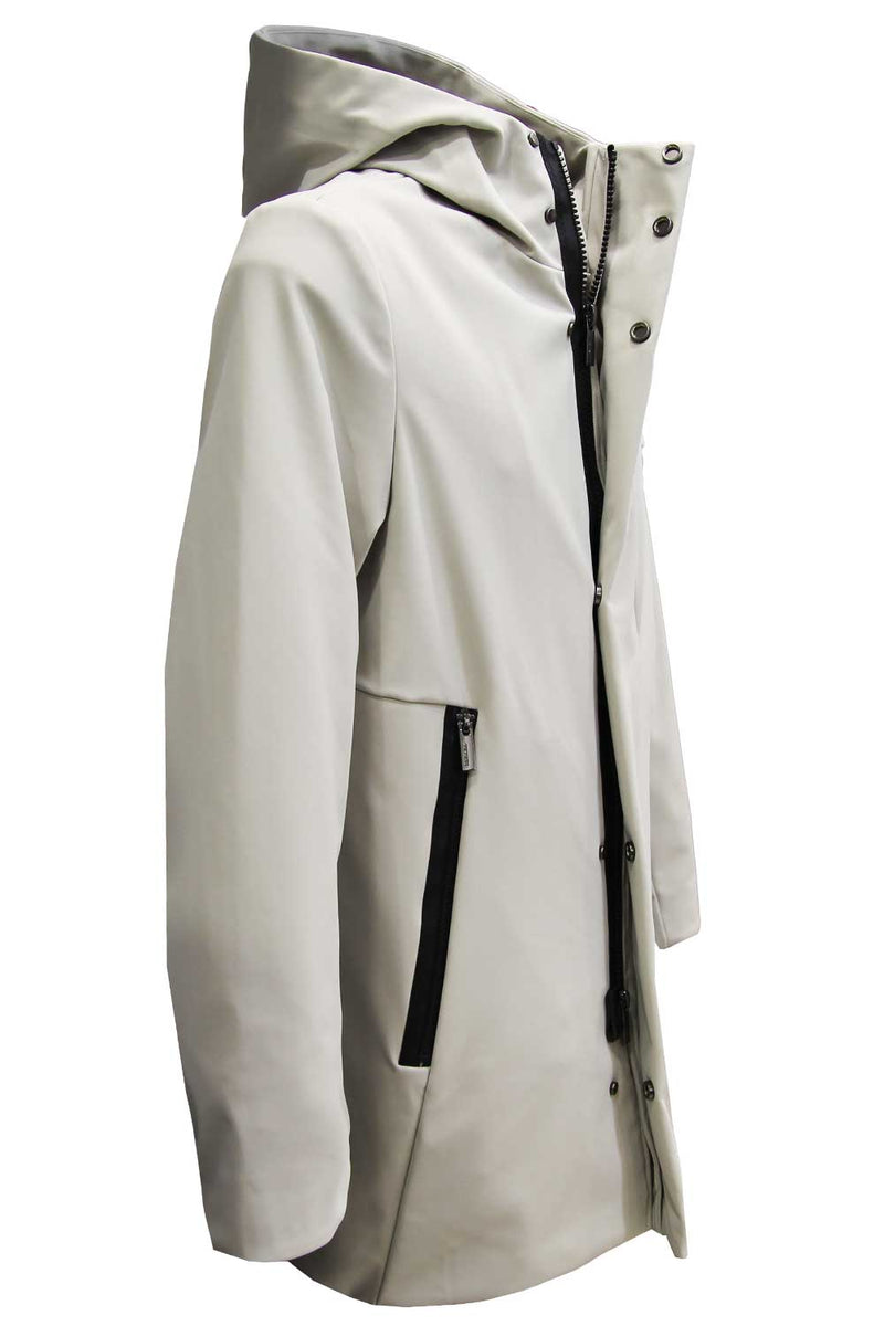Giubbotto Thermo Jacket - RRD - Giubbotti e pelle - RRD  - Manida Shop Online-[variant_SKU]- [product_description]
