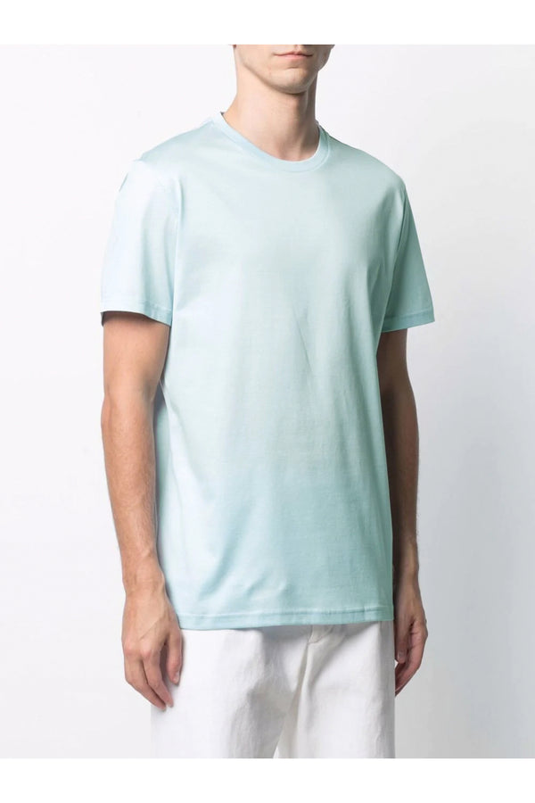 Tshirt in cotone - LOW BRAND