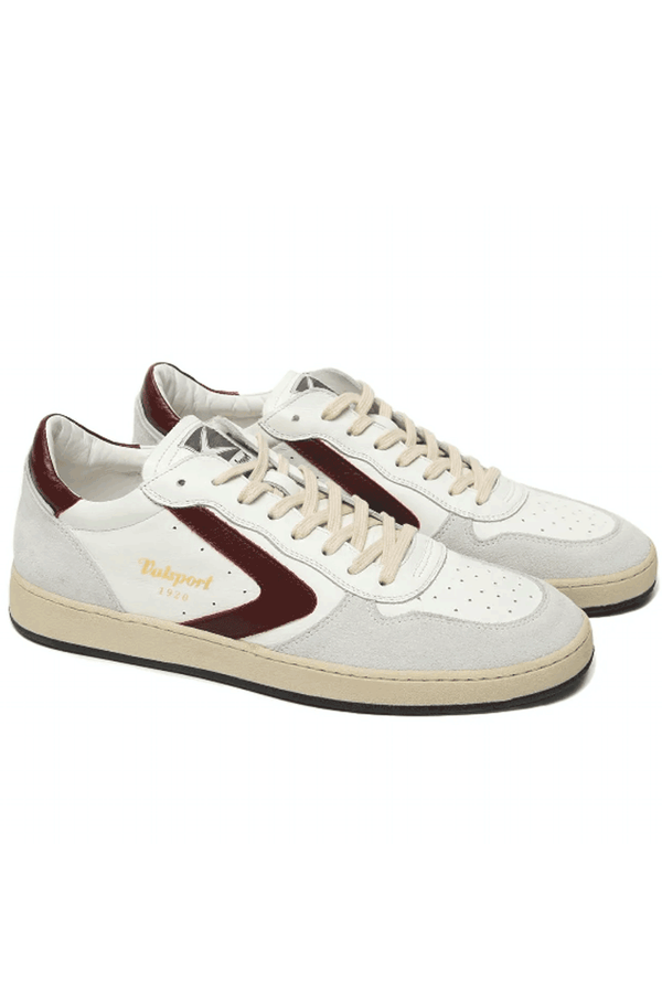 Scarpe VALSPORT - Scarpe - VALSPORT  - Manida Shop Online-[variant_SKU]- [product_description]