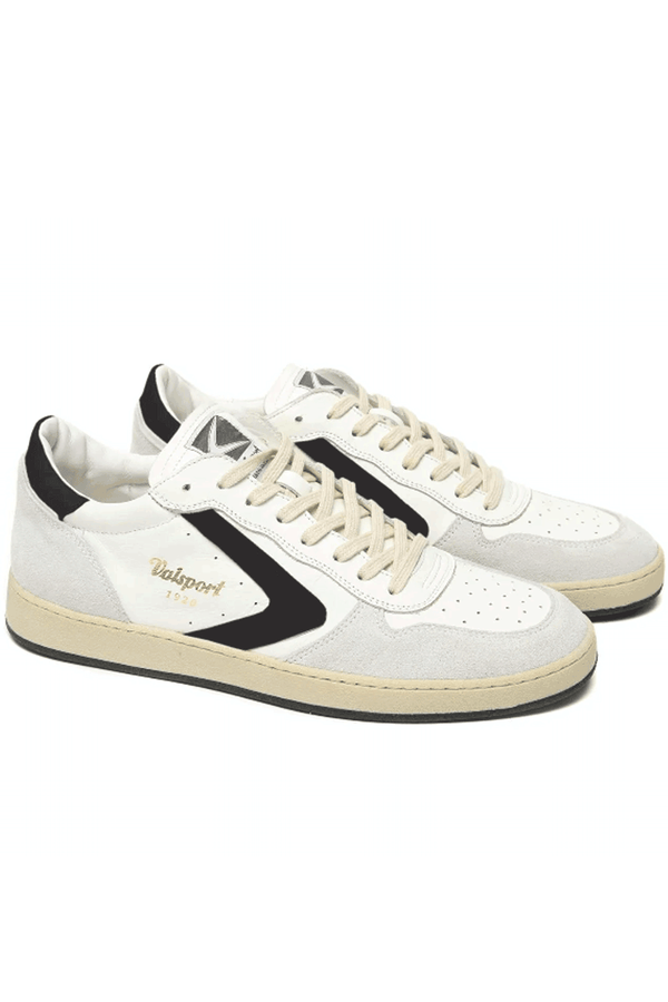 Davis-VALSPORT - Scarpe - VALSPORT  - Manida Shop Online-[variant_SKU]- [product_description]