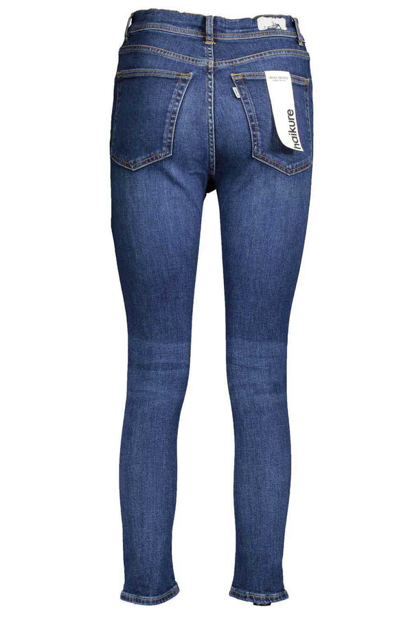 Jeans Ibiza - HAIKURE - Pantaloni e jeans - HAIKURE  - Manida Shop Online-[variant_SKU]- [product_description]