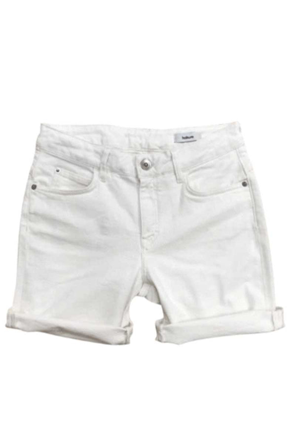 Shorts Los Angeles - HAIKURE - Pantaloni e jeans - HAIKURE  - Manida Shop Online-[variant_SKU]- [product_description]