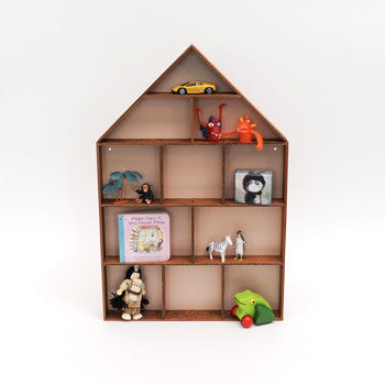 Superieur ... Little Dorm Shelving Units (worth £60) From Scandi Brand Ferm Living.  These Will Look A Treat In A Little Oneu0027s Bedroom, Allowing You (and Them)  To ...