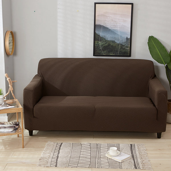 Universal Waterproof Sofa Cover