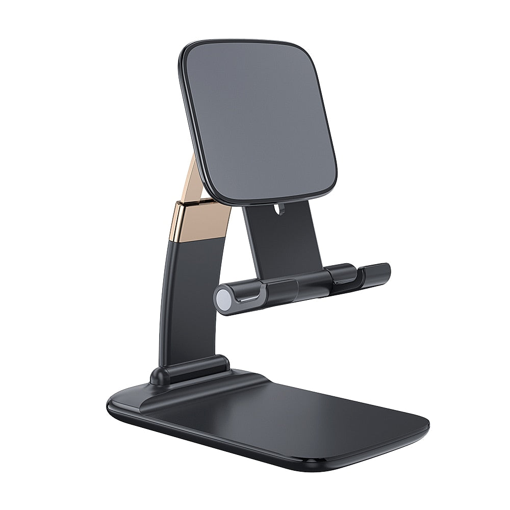 Foldable Portable Table Mobile Phone Stand Tablet Stand