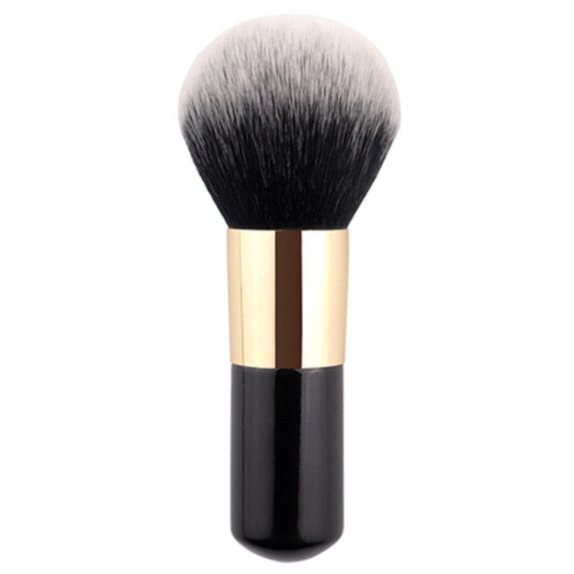 Large Makeup Brush
