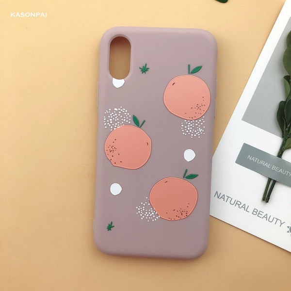 'Pink For All' iPhone Case