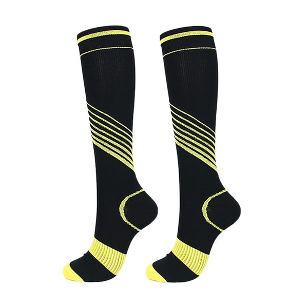 Unisex Compression Socks