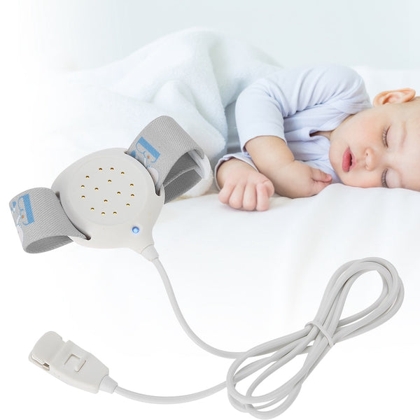 Bed Wetting Alarm Sensor for Baby
