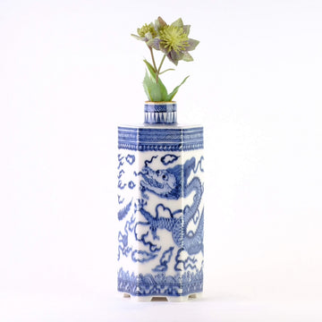 Glass and Ceramic Gifts.