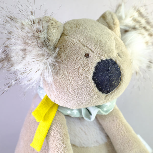 Moulin Roty -Koala Bear.