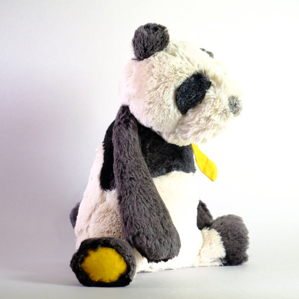 Moulin Roty - Dada the Panda.