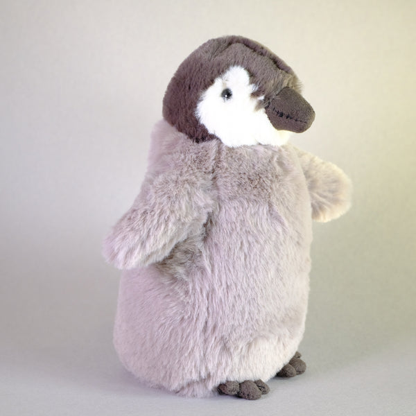 Jellycat ' Tiny Percy Penguin'