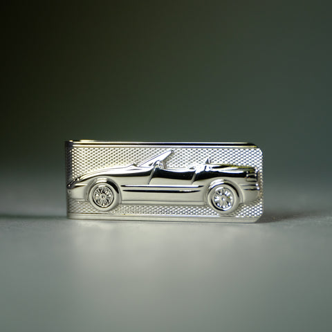 Money Clip.