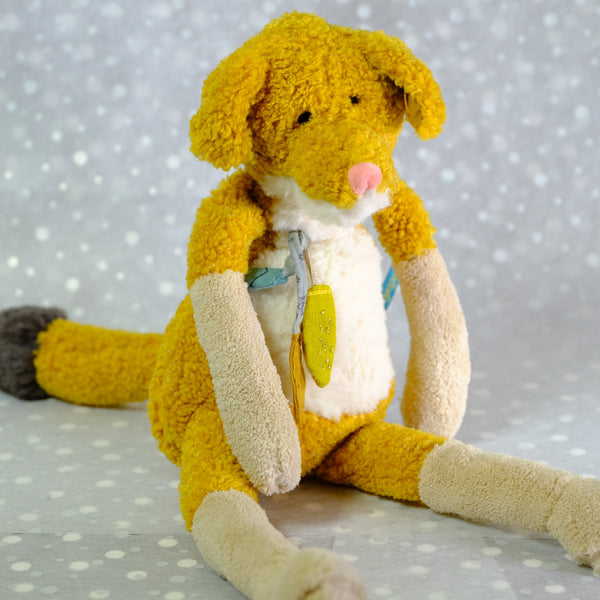 Moulin Roty - The Little Fox