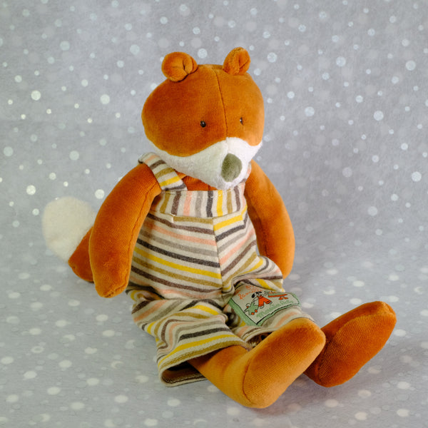 Moulin Roty - Gaspard the Fox