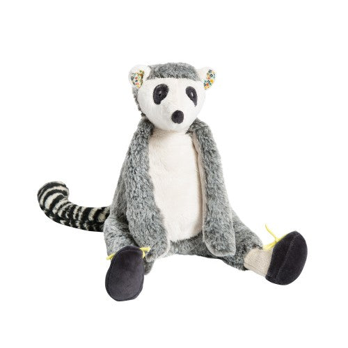 Moulin Roty - Maki the Lemur
