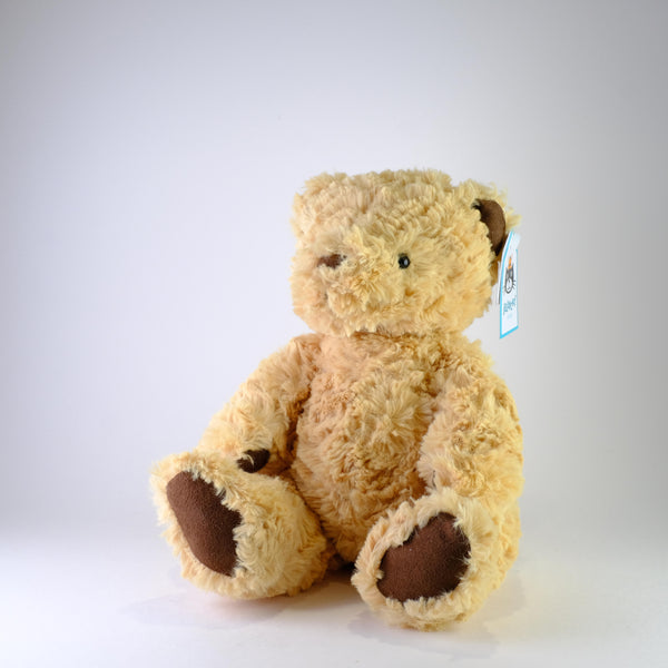 Jellycat ' Small Edward Bear '
