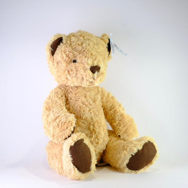 Jellycat 'Medium Edward Bear '