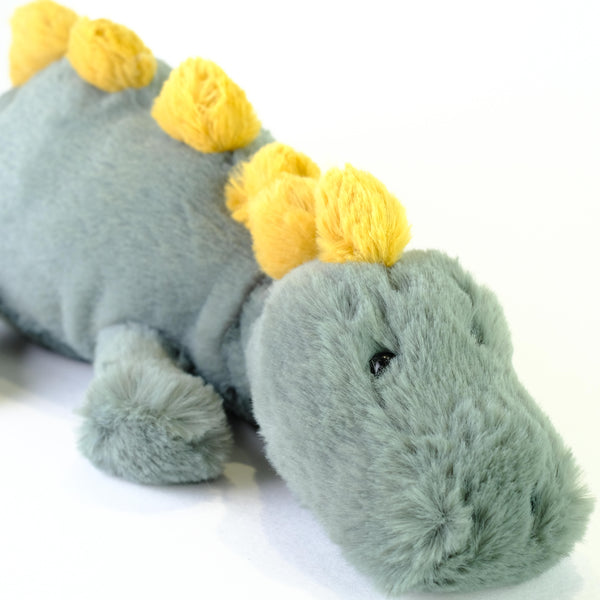 Jellycat Little Douglas Dino.