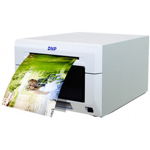 Photo printer - DNP DS620