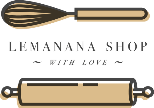 Lemanana Shop ®