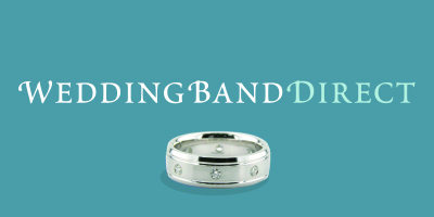 weddingbanddirect