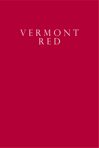 Vermont Red