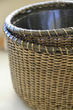 Nesting Baskets -  Tall Round