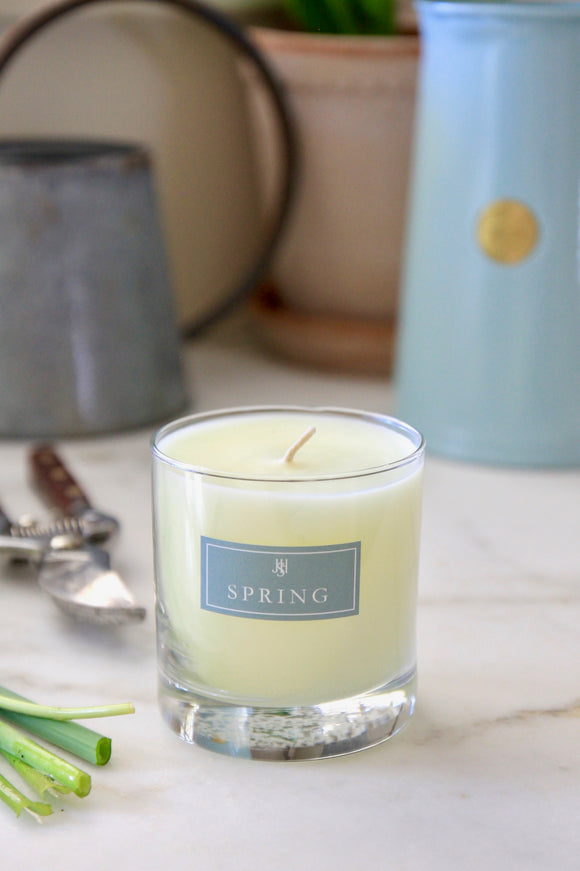 Spring Candle | 10oz