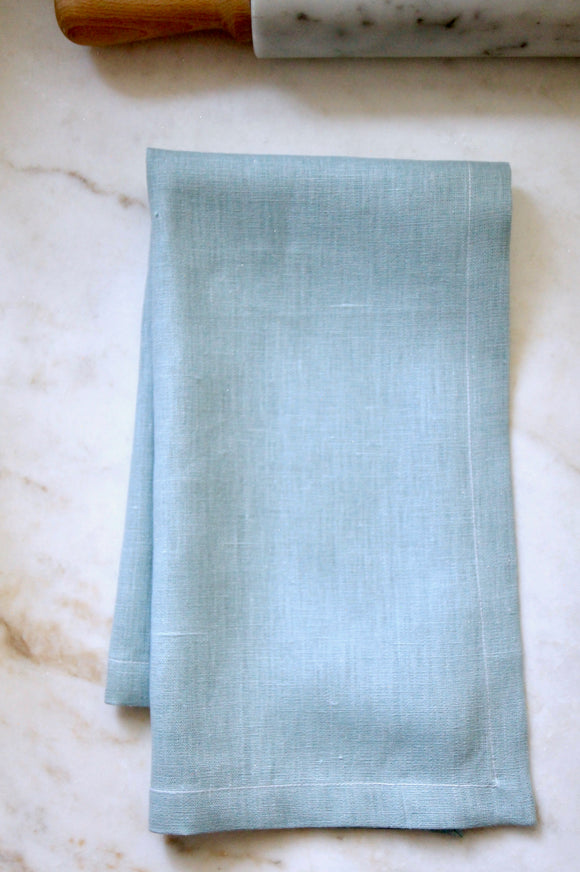 Meadow Linen - Tea Towel