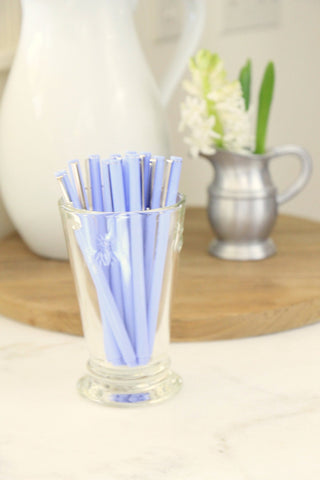 LePens - Periwinkle - Set of 12
