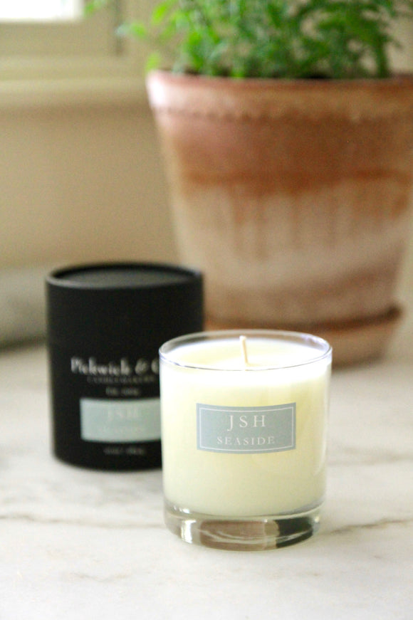 Seaside Candle | 10 oz.