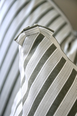 Garden Hand Soap & Lotion