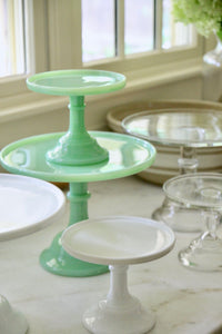 Cake Stands | 3 Colors