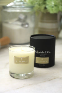 Kitchen Candle | 10oz