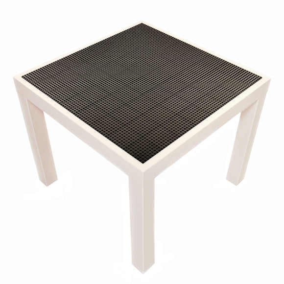 Base Ace Play Table