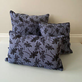 Coco Palms Cushion