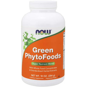Green Phytofoods Powder 10oz